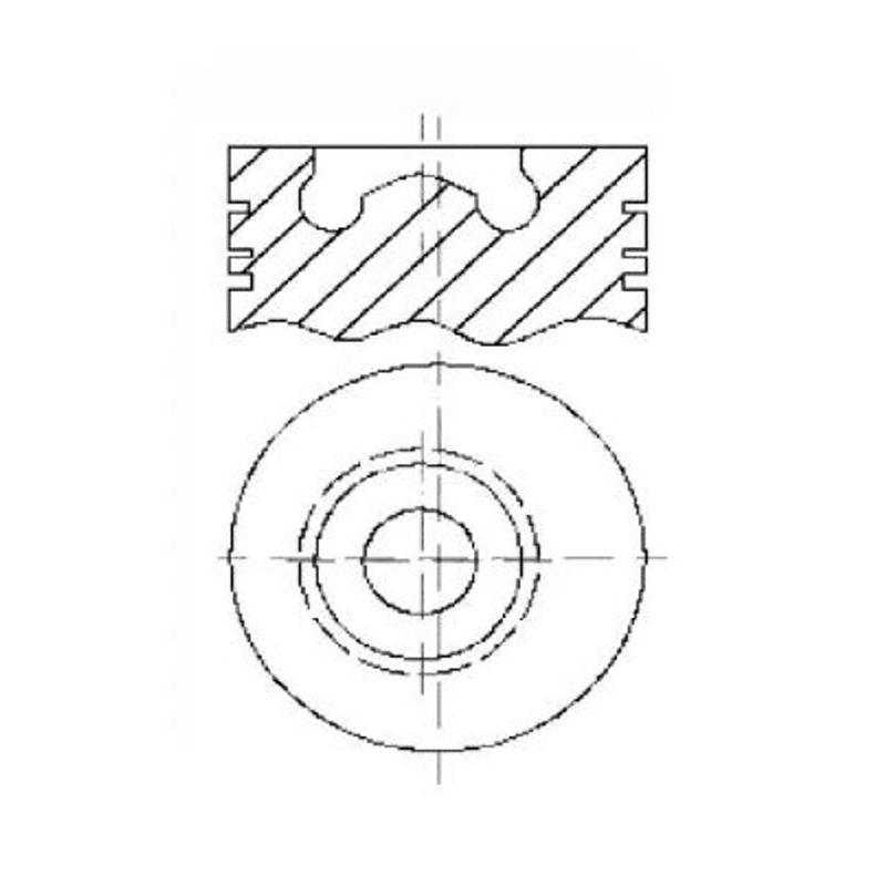 bucha-braco-oscilante-dianteira-monroe-axios-33020