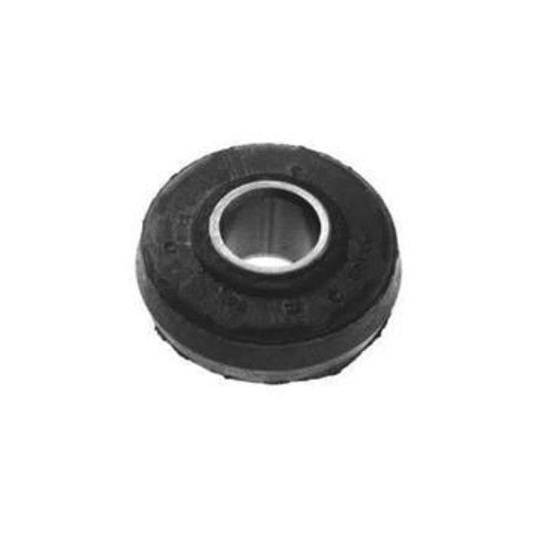 bucha-braco-suspensao-dianteira-traseira-monroe-axios-4320