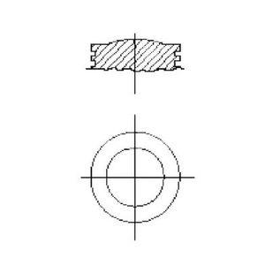 bucha-braco-tensor-dianteira-monroe-axios-4316