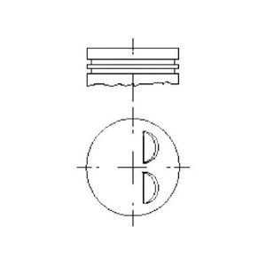 bucha-eixo-suspensao-traseira-monroe-axios-17419
