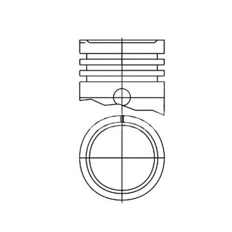 bucha-quadro-motor-dianteira-monroe-axios-4314