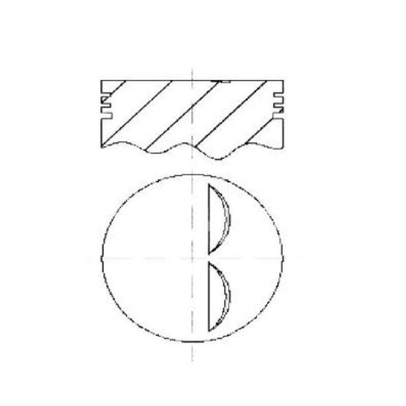 bucha-quadro-motor-dianteira-monroe-axios-39721