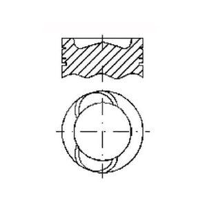 bucha-quadro-motor-dianteira-monroe-axios-36014