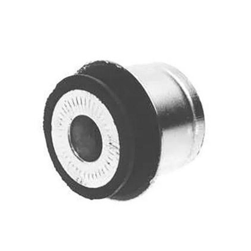 bucha-quadro-motor-traseira-monroe-axios-36009