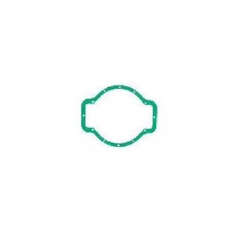 junta-diferencial-sabo-16357