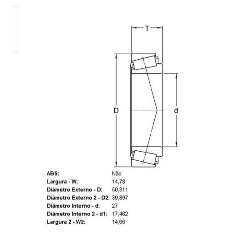 kit-rolamento-roda-skf-dianteiro-sem-cubo-39456