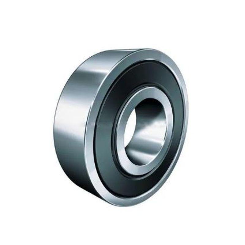 rolamento-roda-dianteiro-fag-30817