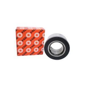 rolamento-roda-dianteiro-fag039315