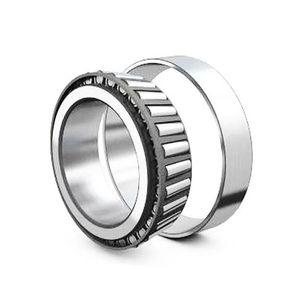 rolamento-roda-traseiro-skf-10463