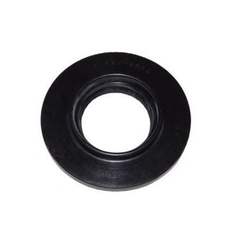 retentor-pinhao-diferencial-traseiro-sabo-10896