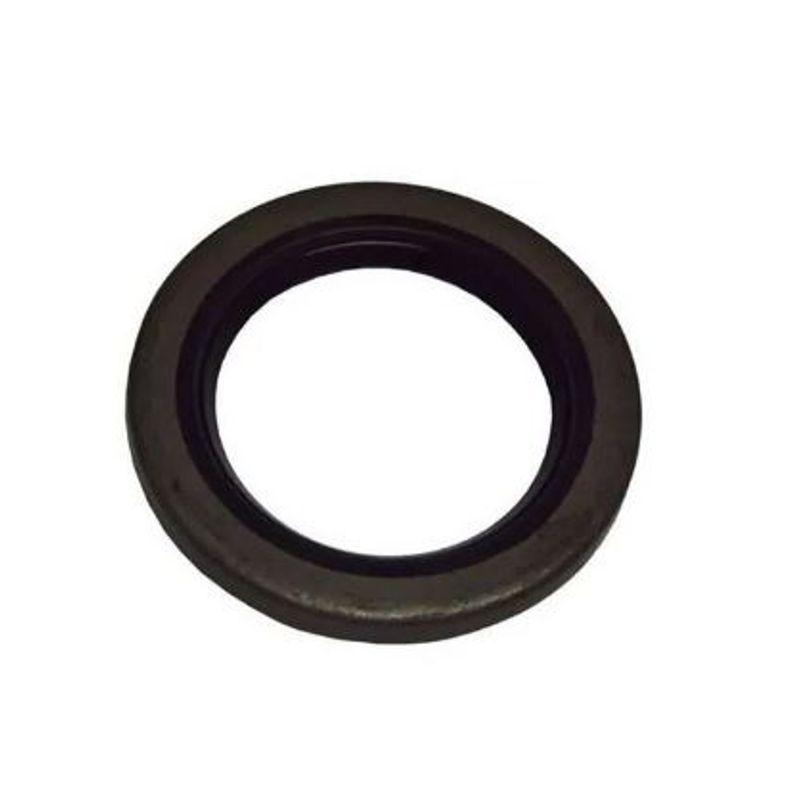 retentor-roda-dianteira-externo-sabo-10802