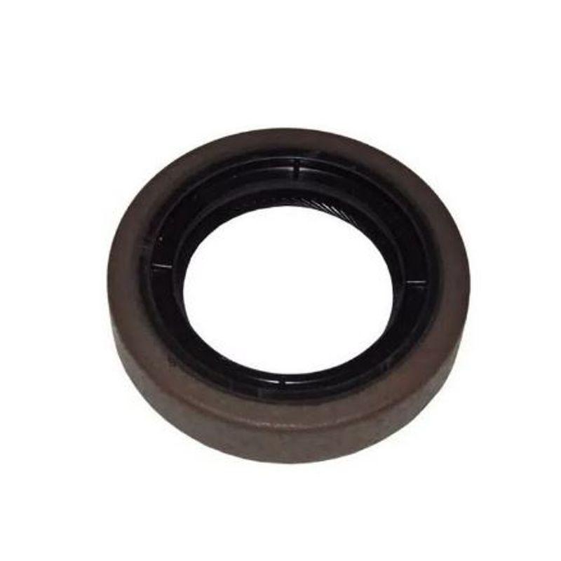 retentor-roda-traseira-externo-sabo-10820