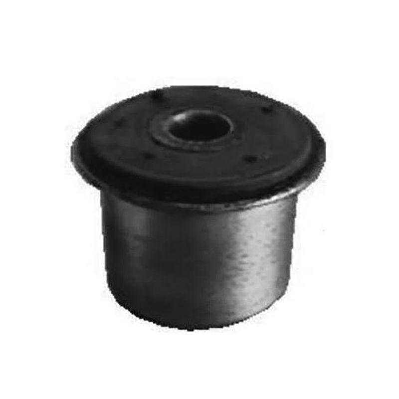 bucha-articulacao-semi-eixo-dianteiro-ford-cofap-96329