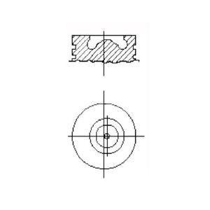 bucha-bandeja-dianteira-posicao-dianteira-monroe-axios-46316