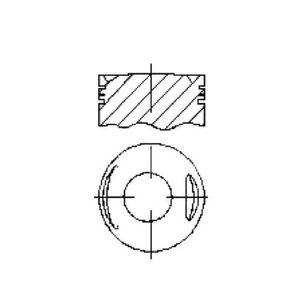bucha-bandeja-dianteira-posicao-dianteira-monroe-axios-53648