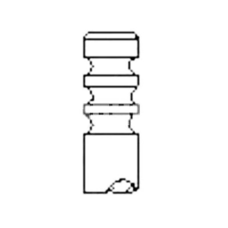 bucha-bandeja-dianteira-posicao-dianteira-monroe-axios-81804