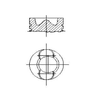bucha-bandeja-dianteira-posicao-traseira-monroe-axios-53646