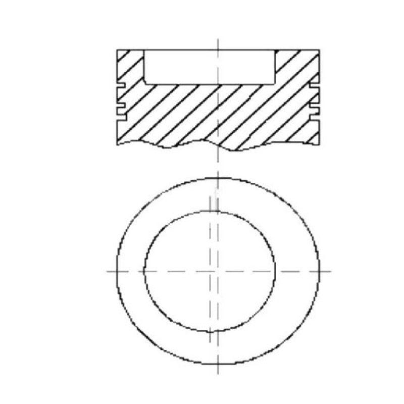 bucha-bandeja-dianteira-posicao-traseira-monroe-axios-81800