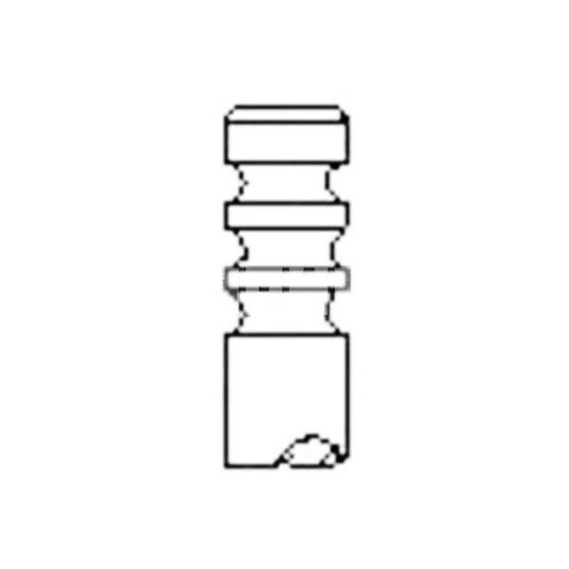 bucha-bandeja-dianteira-posicao-traseira-monroe-axios-83085