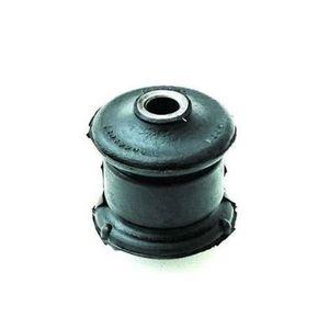 bucha-bandeja-dianteira-posicao-dianteira-sampel-3808181
