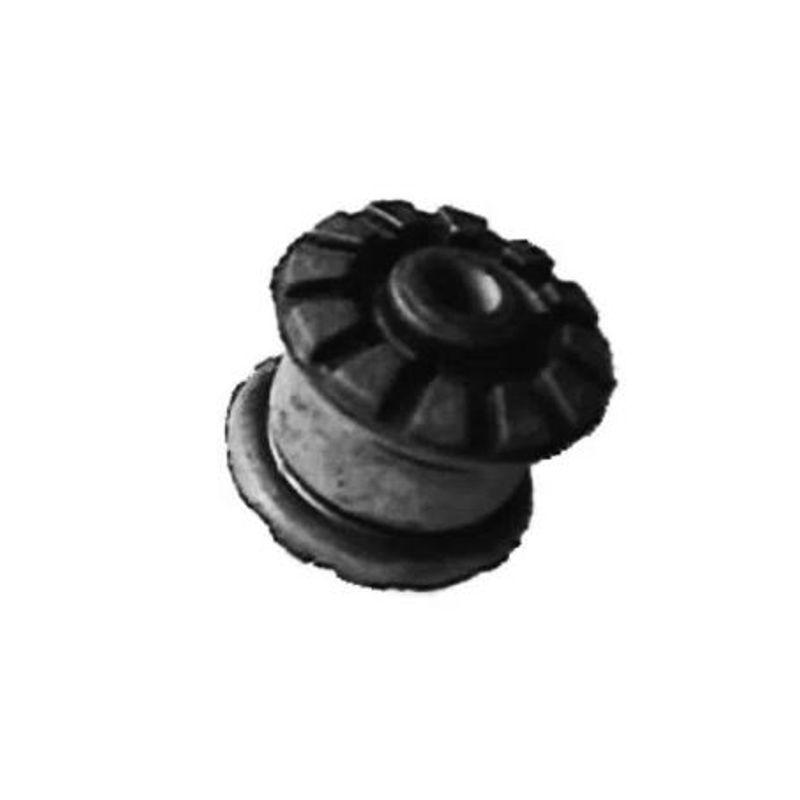 bucha-bandeja-dianteira-cofap-96290