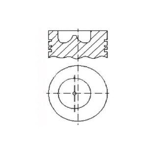 bucha-barra-estabilizadora-traseira-monroe-axios-53636
