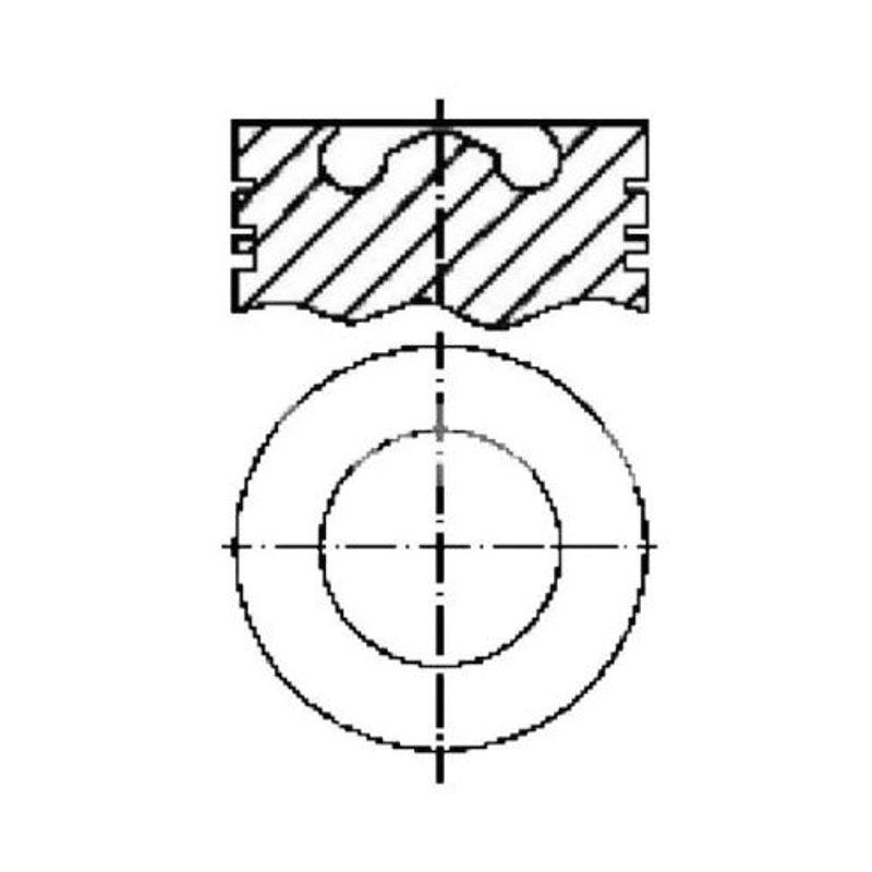 bucha-barra-tensora-dianteira-monroe-axios-53647