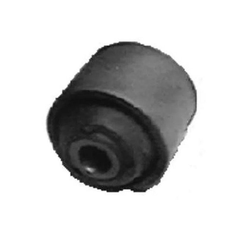 bucha-braco-controle-suspensao-chevrolet-opala-cofap-96317