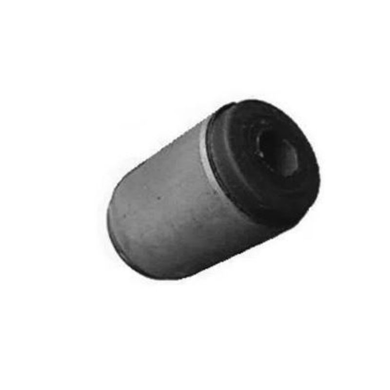 bucha-braco-oscilante-dianteiro-cofap-96305