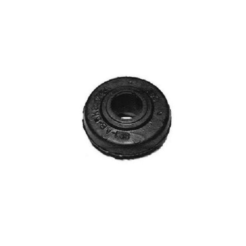 bucha-braco-oscilante-traseiro-cofap-96340