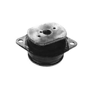 bucha-braco-tensor-dianteira-monroe-axios-68659