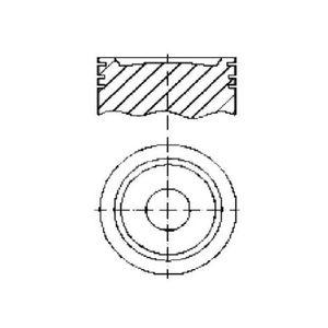 bucha-eixo-suspensao-traseira-monroe-axios-53652