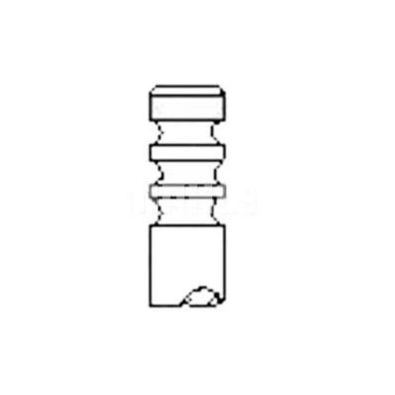 bucha-feixe-molas-dianteira-suspensao-traseira-monroe-axios-81802