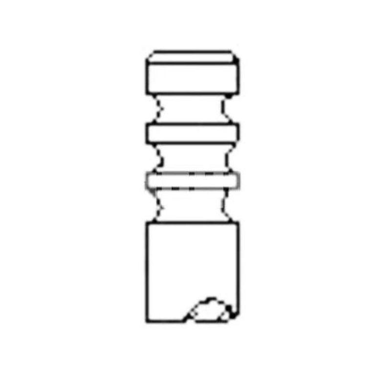 bucha-feixe-molas-traseira-suspensao-traseira-monroe-axios-81801