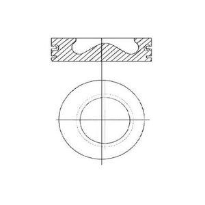 bucha-quadro-motor-dianteira-monroe-axios-53655