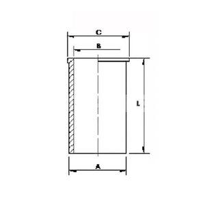 bucha-quadro-motor-traseira-monroe-axios-53635