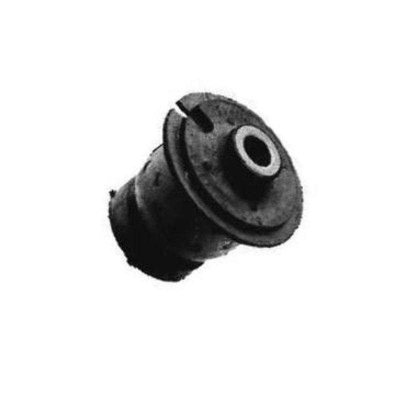 bucha-quadro-motor-dianteira-cofap-96289
