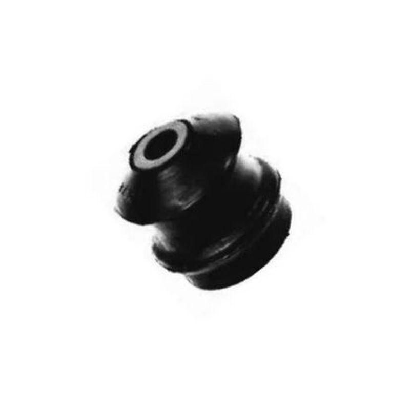 bucha-quadro-motor-traseira-cofap-96296