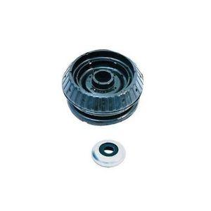 coxim-amortecedor-dianteiro-com-rolamento-sampel-3834247