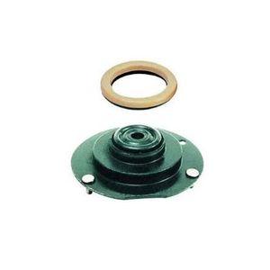 coxim-amortecedor-dianteiro-com-rolamento-esquerdo-direito-sampel-3834239