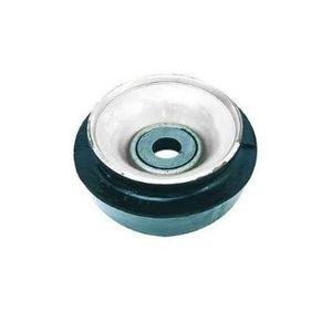coxim-amortecedor-dianteiro-com-rolamento-sampel-3834271