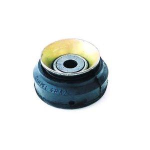 coxim-amortecedor-dianteiro-com-rolamento-sampel-3834352