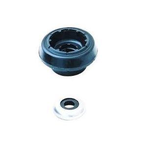 coxim-amortecedor-dianteiro-com-rolamento-sampel-3834361