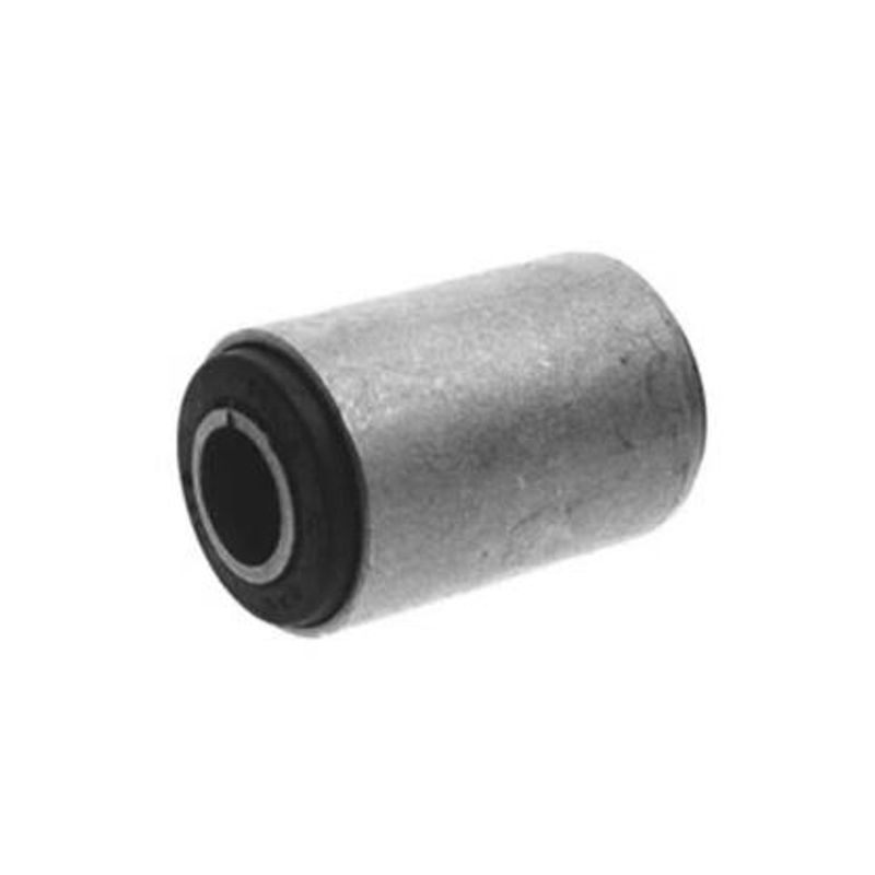 coxim-amortecedor-traseiro-sem-rolamento-monroe-axios-82466
