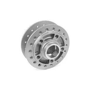 cubo-roda-moto-dianteiro-disco-cobreq-89813