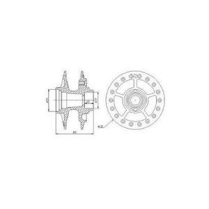 cubo-roda-moto-dianteiro-disco-cobreq-89814