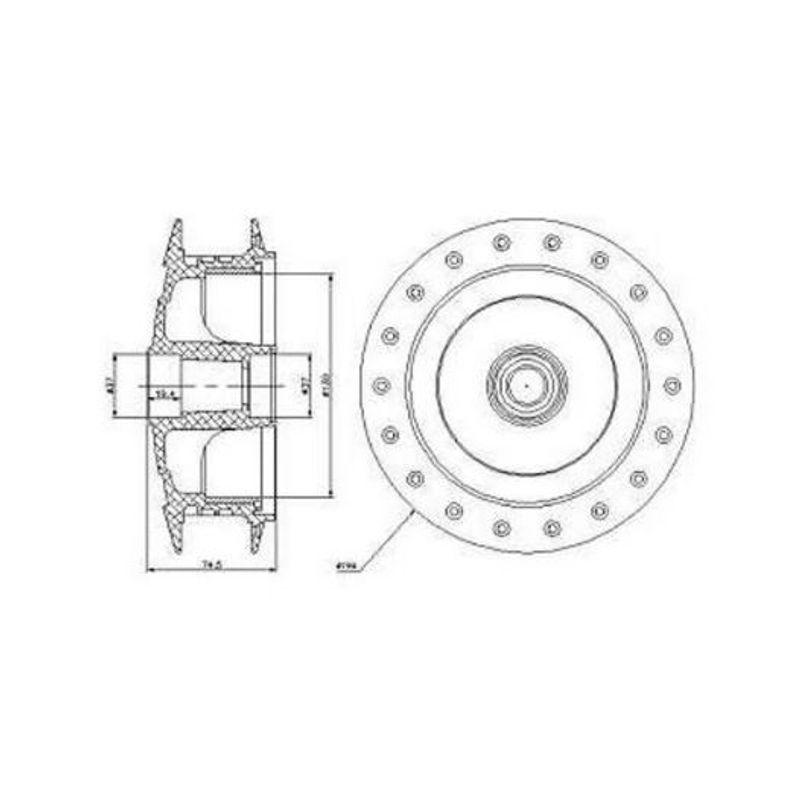 cubo-roda-moto-dianteiro-tambor-cobreq-89809