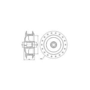 cubo-roda-moto-dianteiro-tambor-cobreq-89810