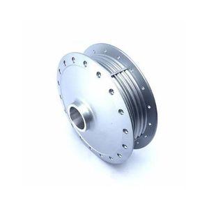 cubo-roda-moto-dianteiro-tambor-cobreq-89816