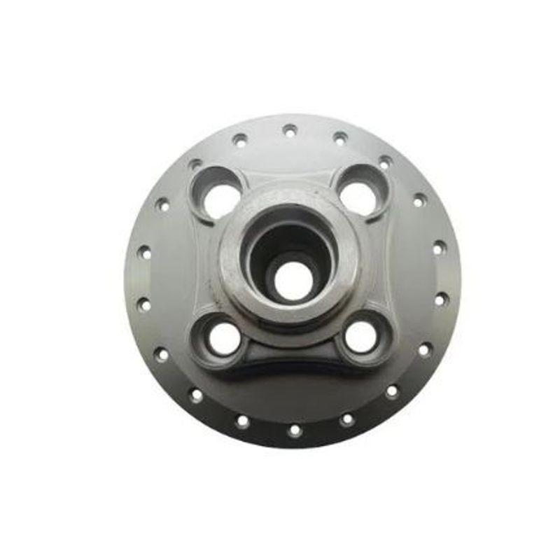 cubo-roda-moto-traseiro-tambor-cobreq-89799